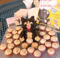 edible books image