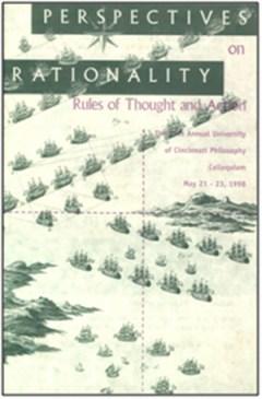 Philosophy Program