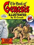 Illustrated Book of Genesis
