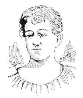Mollie Gilmartin