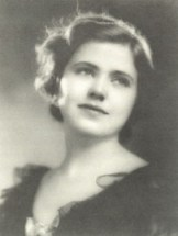 Mary Louise Eich