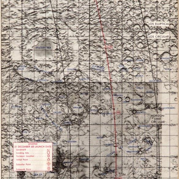 armstrong-lunar-map