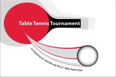 web carousel image table tennis final-01