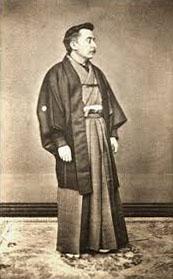 Hearn in Japan