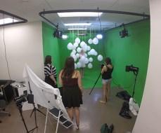 strc music video