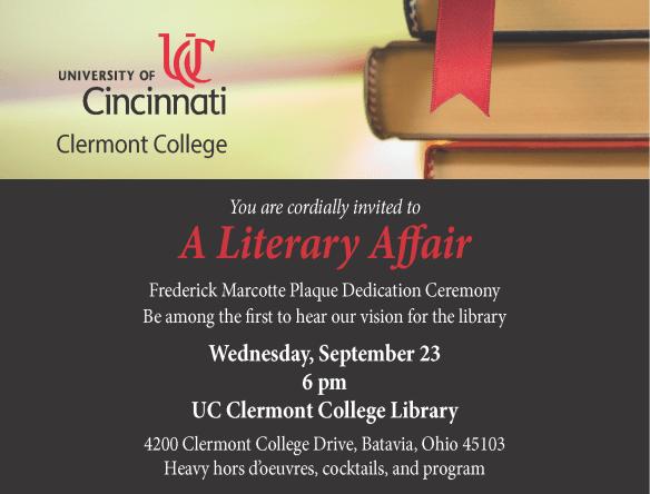Literary Invitation9