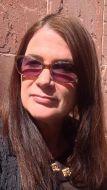 Claudia Keelan