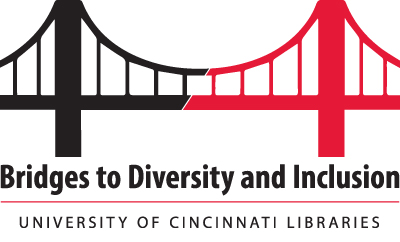 bridges to diversity and inclusion icon