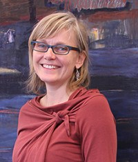 Heidi L. Maibom