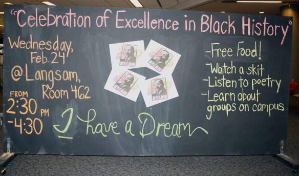 chalkboard_event