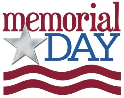 parade-clipart-memorial-day-parade-clipart-1