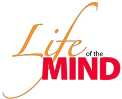 Life of the Mind graphic