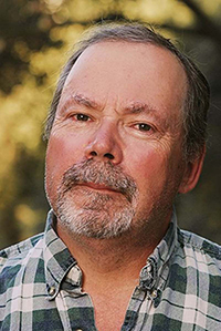 Dr. Philip E. Bourne