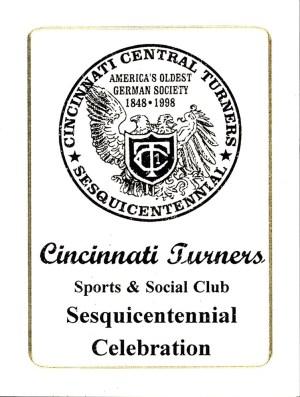 Cincinnati Turners