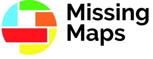 missing maps banner