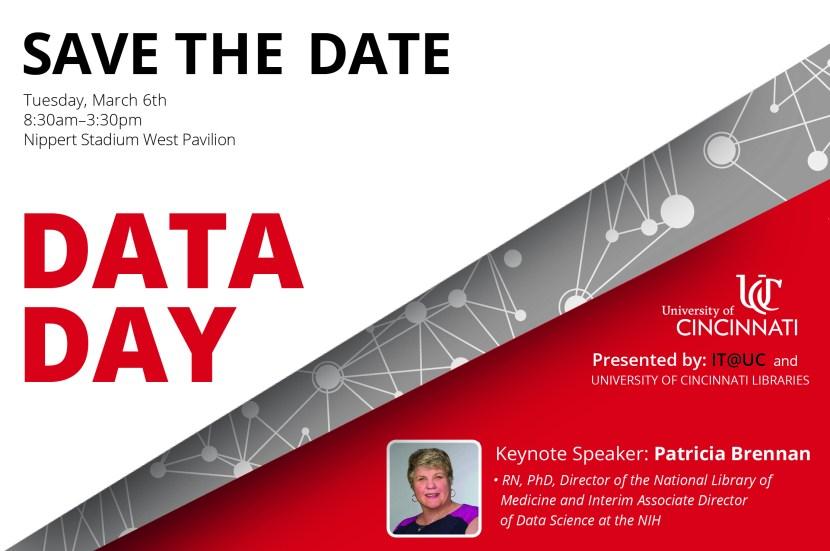 Data Day 2017