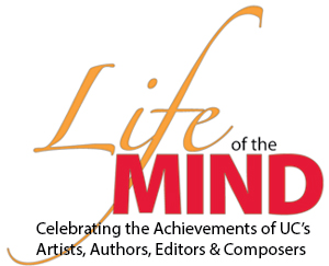 life of the mind logo