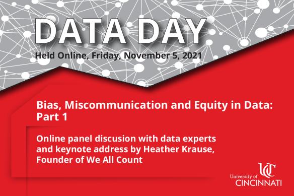 data day graphic