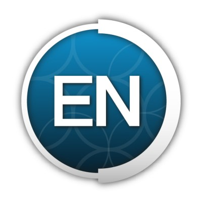 EndNote helps students with their citations