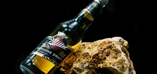 beer distributor fight over change in control beer distribution agreements