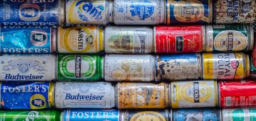 Merger petition for certiorari denied consumers of beer push back against SABMiller and Budweiser AB Inbev merger