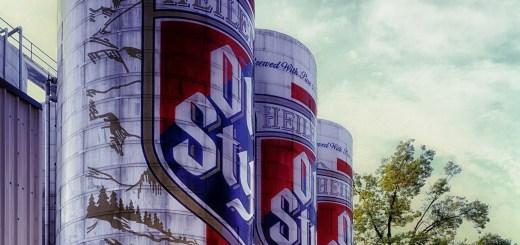 Wisconsin craft beer attorney Wisconsin Liquor License Lawyer Wisconsin Brewers License Wisconsin Craft Spirits Lawyer
