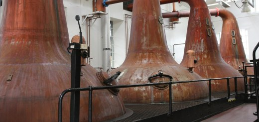 Craft Spirits Craft Distilling Chicago Illinois license
