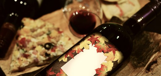 Wine labeling COLA obscene or indecent alcohol labeling