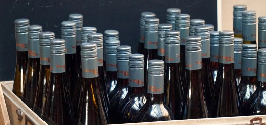 amazon of liquor? Mississippi wine shipping case could have big impacts for shipping alcohol to consumers