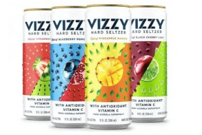 Picture of Vizzy Cans from Complaint