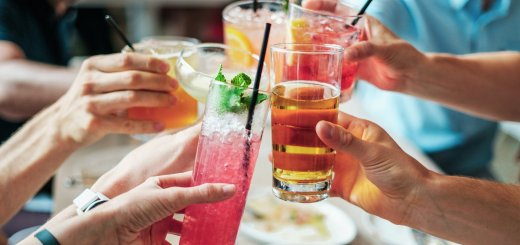 Illinois allows cocktails to go illinois alcohol attorney chicago liquor attorney lawyer