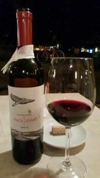 red-wine-budapest