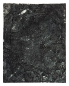 Rob Swainston, Woodcut Map of Utopia 2013 48 x 36 inches woodcut and pigment print