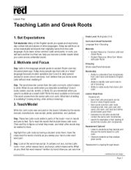 red_c5_s5_lp_roots_Page_1
