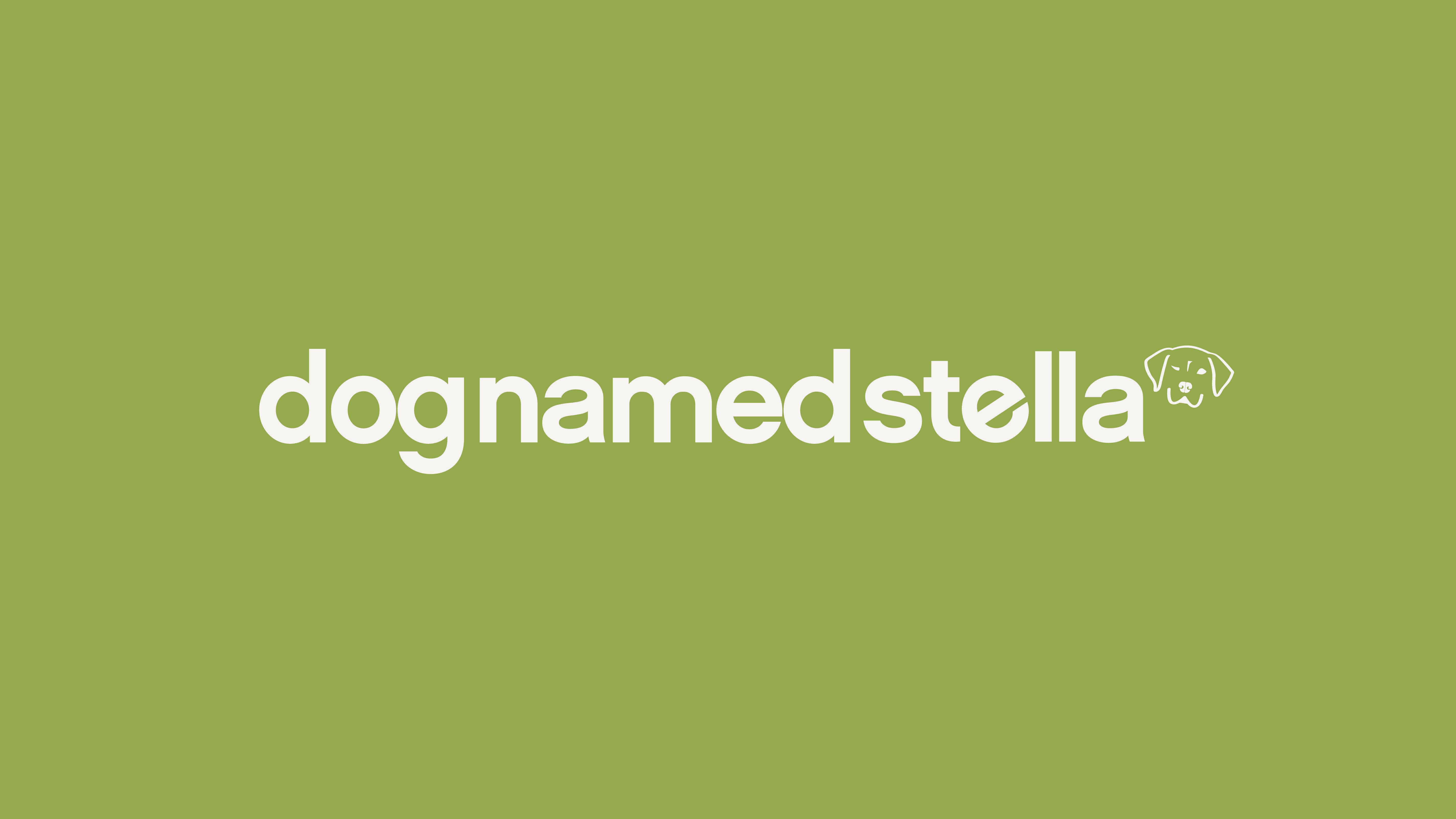 Logofolio – 03