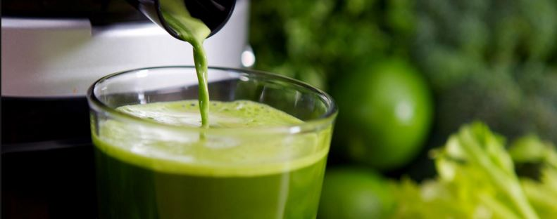"""The Cold (Pressed) Truth About """"Cold-Pressed"""" Juice"""