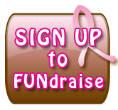 S4H_SignUpToFUNdraise_Button
