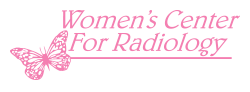 Womens-Center-Radiology