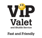 VIPValet_web
