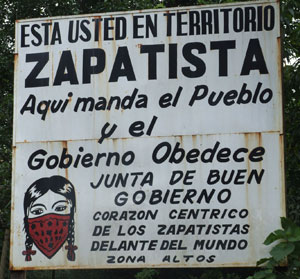 https://i2.wp.com/libcom.org/files/zapatistas_1.jpg