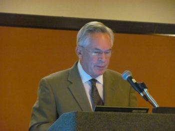 Tom Hogan Sr. Opens IL2016