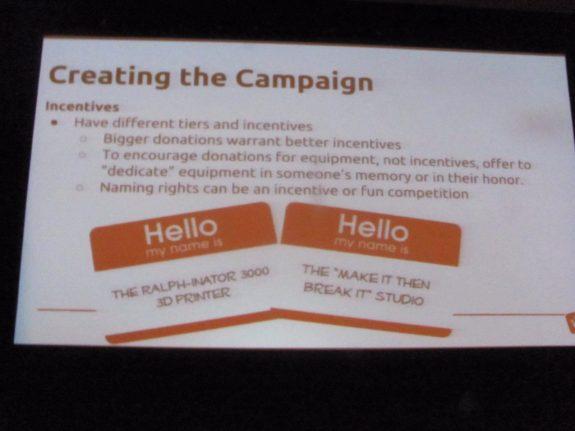 The Campaign (1)