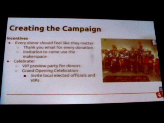 The Campaign (2)