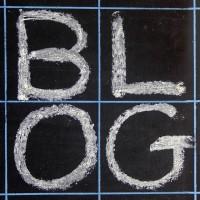 blackboard-620314_640