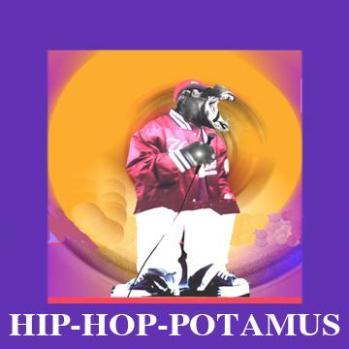 hiphop otamus 2