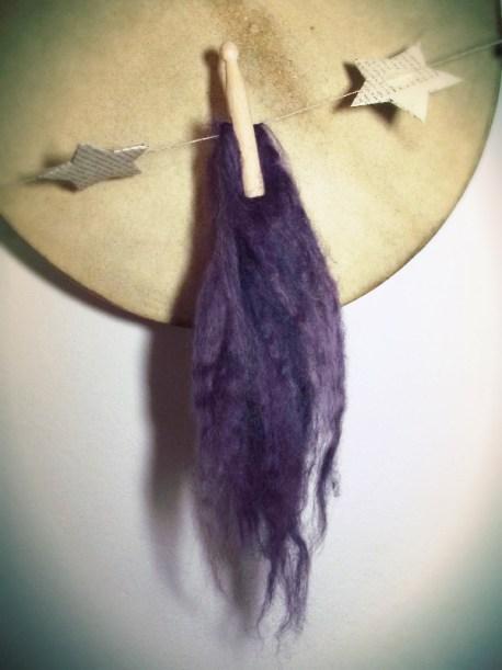 scalp-de-vilaine-sorcière