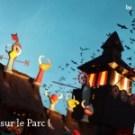 asterix-halloween-by-libelul