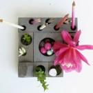 zen-pocket-garden