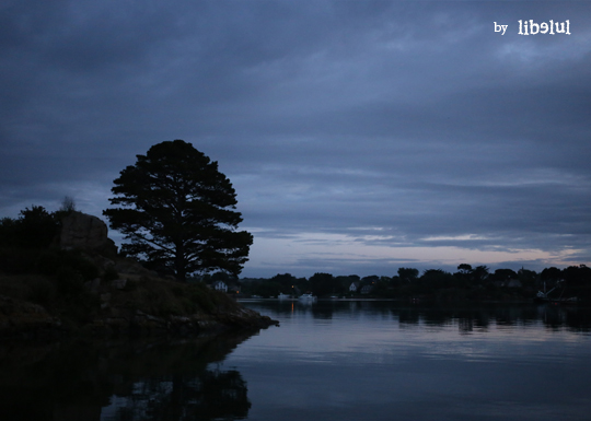 brehat-sky-07-by-libelul