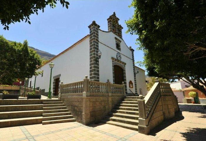 Un Puerto Canario Con Estilo Italiano Descubriendo Gran Canaria